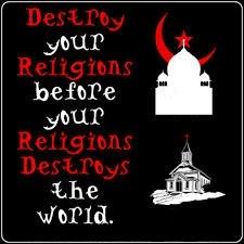 Religion1a